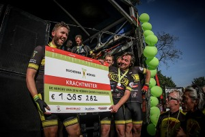 cheque_dh2016